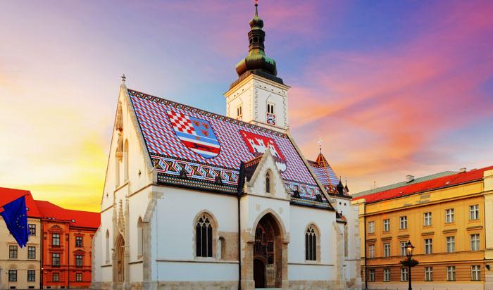 Zagreb Globtour Međugorje D D Usluge Linijskog Prijevoza Putnika